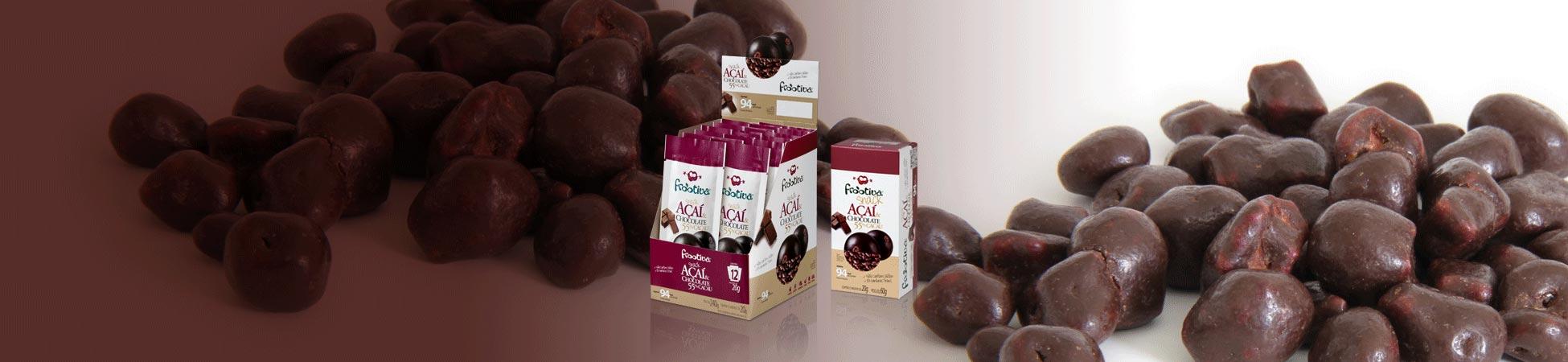 tripaHm-chocolate